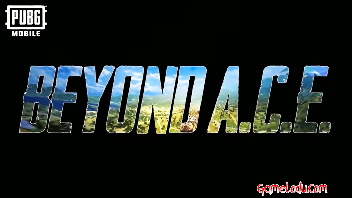 Beyond A.C.E New Game Mode